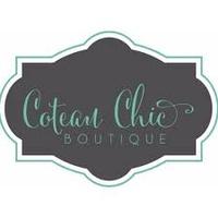 Coteau Chic Boutique