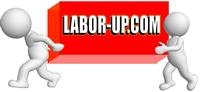 Labor-Up.com