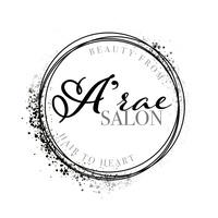 A'rae Salon