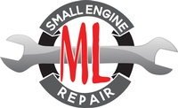 ML Small Engine Repair, LLC