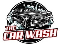 The Car Wash, LLC