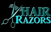 Hair Razors