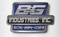 B & G Industries