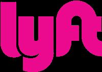 LYFT-Scott Mangelsen