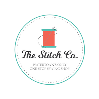 The Stitch Co.