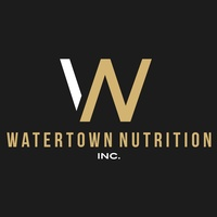 Watertown Nutrition, Inc.