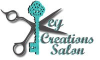 Key Creations Salon