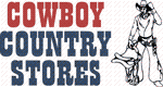 Cowboy Country Stores #1 - Hwy 20