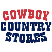 Cowboy Country Stores #2 - Jct 212 & 81