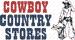 Cowboy Liquor Stores #3 - Hwy 81