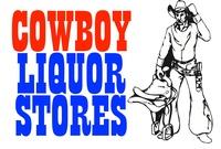 Cowboy Liquor Stores #2 - Jct 212 & 81
