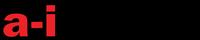a-i Computer Solutions, LLC