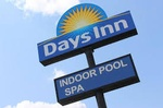 Days Inn of Watertown