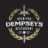 Dempsey's Brewery, Restaurant & Pub