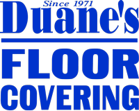 Duane's Floor Covering LLC