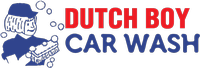 Dutch Boy Car Wash