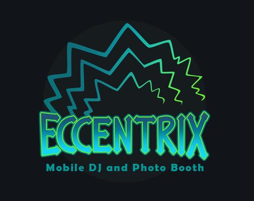 Gallery Image Eccentrix%20Mobile%20DJ.png