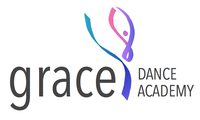 Grace Dance Academy, LLC