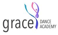 Grace Dance Academy, LLC