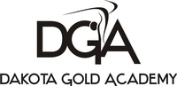 Dakota Gold Academy