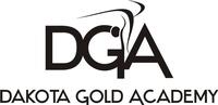 Dakota Gold Academy