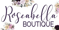 Roseabella Boutique