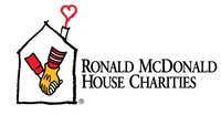 Ronald McDonald House Charities of SD