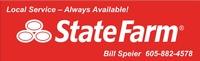 Bill Speier State Farm Agency