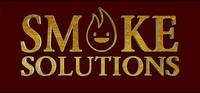 Smoke Solutions