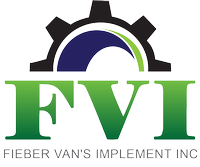 Fieber Van's Implement Inc