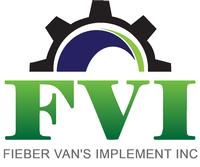 Fieber Van's Implement Inc