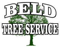 Beld Tree Service