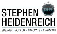 Stephen Heidenreich, LLC