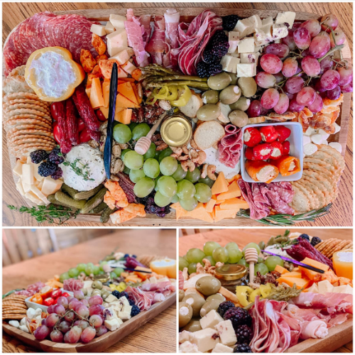 Gallery Image ce%20food.png