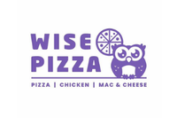 Wise Pizza