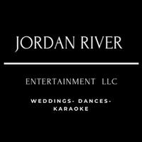 Jordan River Entertainment
