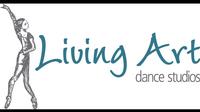 Living Art Dance Studios