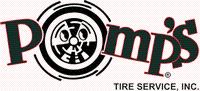 Pomp's Tire Service, Inc.