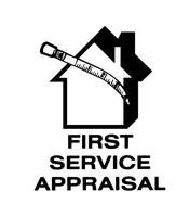 First Service Appraisal, Inc.
