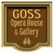 The Goss Opera House