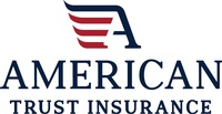 American Trust Insurance LLC dba Stoudt's Insurance Agency