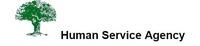 Human Service Agency