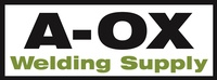 A-Ox Welding Supply