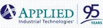 Applied Industrial Technologies