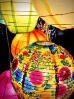 Gallery Image Lantern.jpg