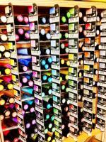 Gallery Image pens.jpg
