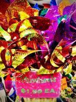 Gallery Image pinwheels.jpg
