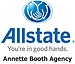 Allstate - Annette Booth Agency
