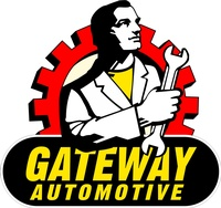 Gateway Automotive and Transmission