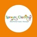 Sprouts Clothing & More LLC